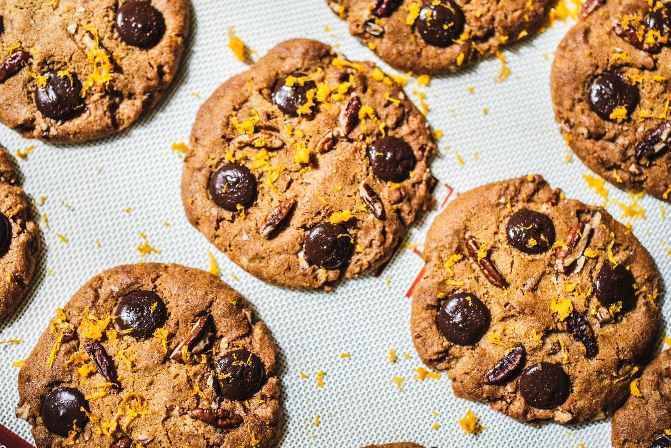 Privacy- en Cookiebeleid