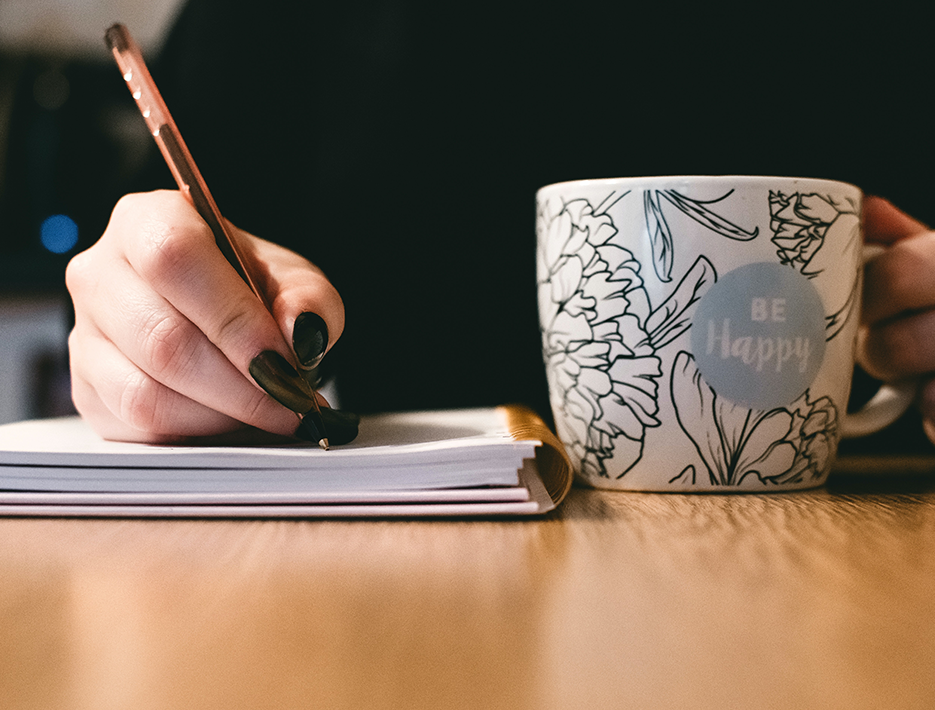 Killer content schrijven doe je zo   9 tips